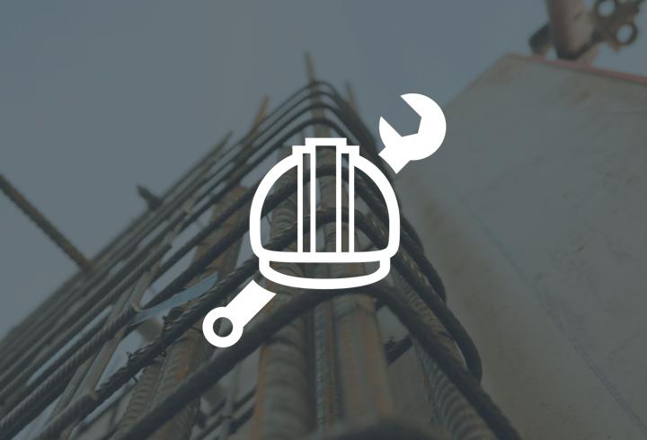 Denver Construction Management Services