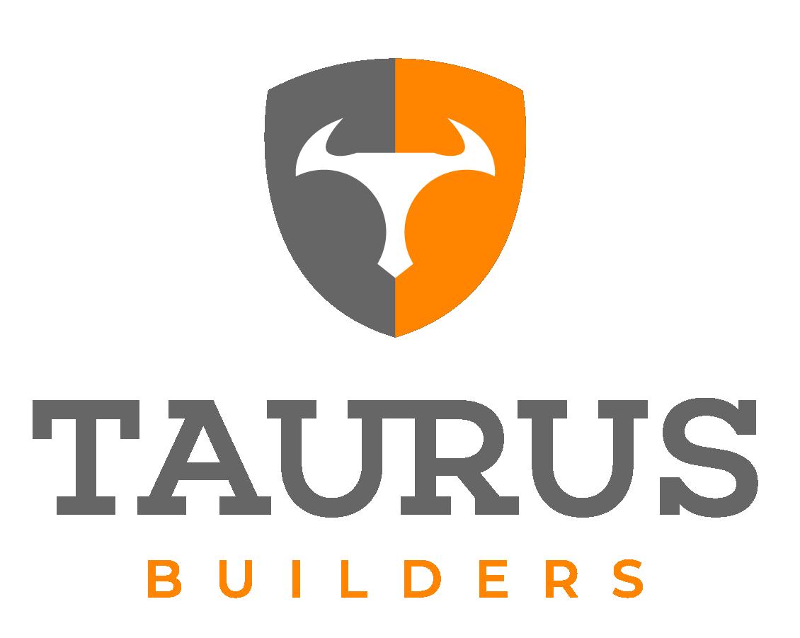 Taurus Builders