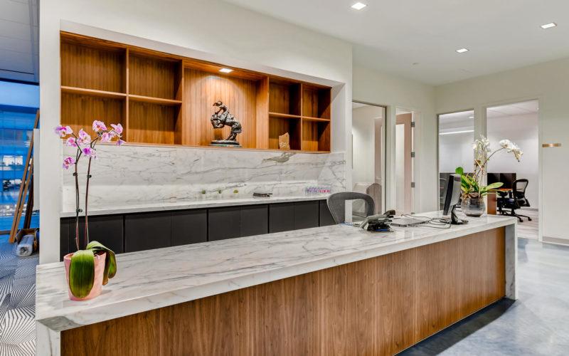 205 Detroit St Suite 600-large-001-001-Reception Area-1500x1000-72dpi