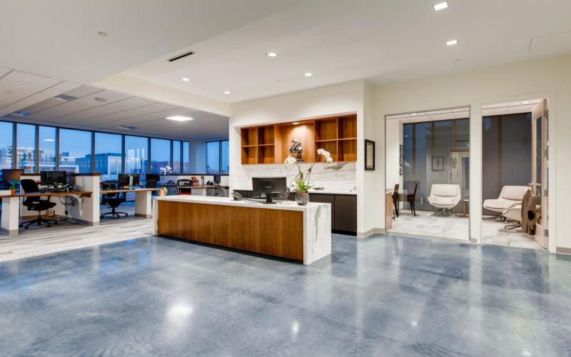 205 Detroit St Suite 600-large-002-002-Reception Area-1500x1000-72dpi