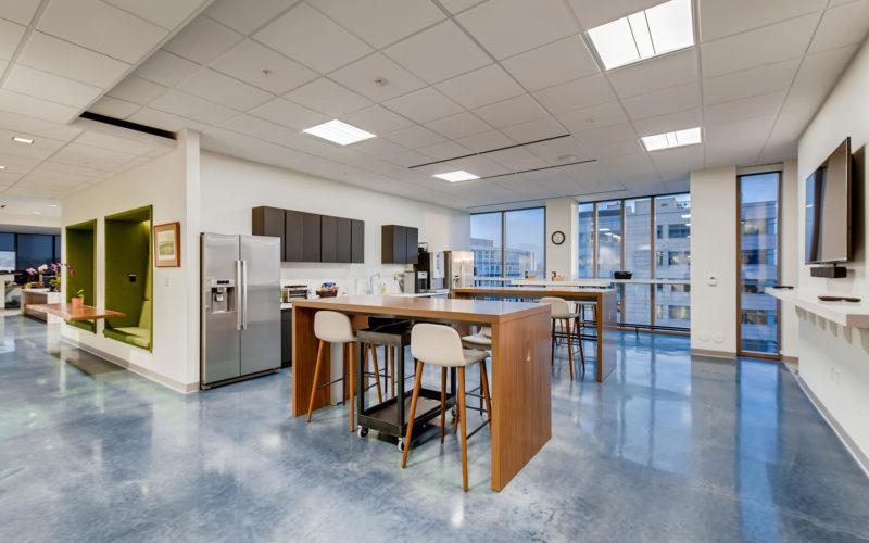 205 Detroit St Suite 600-large-005-005-Kitchen Facilities-1500x1000-72dpi