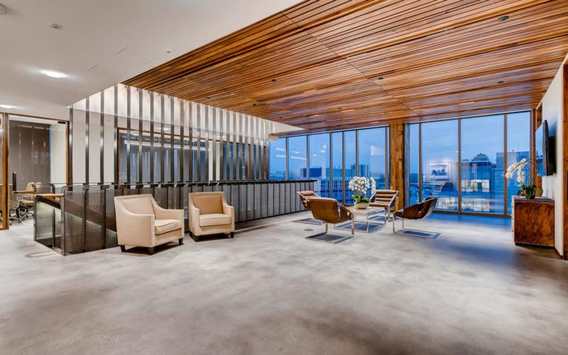 205 Detroit St Suite 600-large-014-014-Suite-1500x1000-72dpi