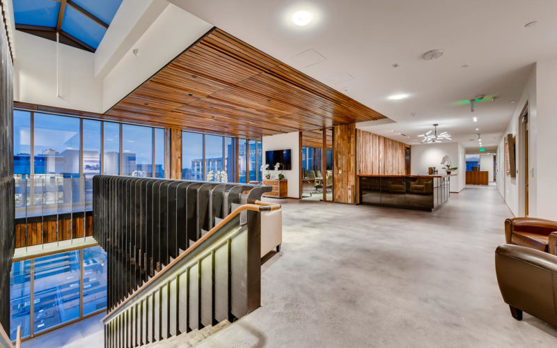 205 Detroit St Suite 600-large-015-022-Suite-1500x1000-72dpi