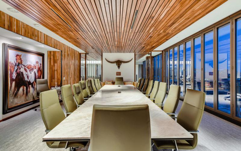 205 Detroit St Suite 600-large-020-021-Conference Area-1500x1000-72dpi