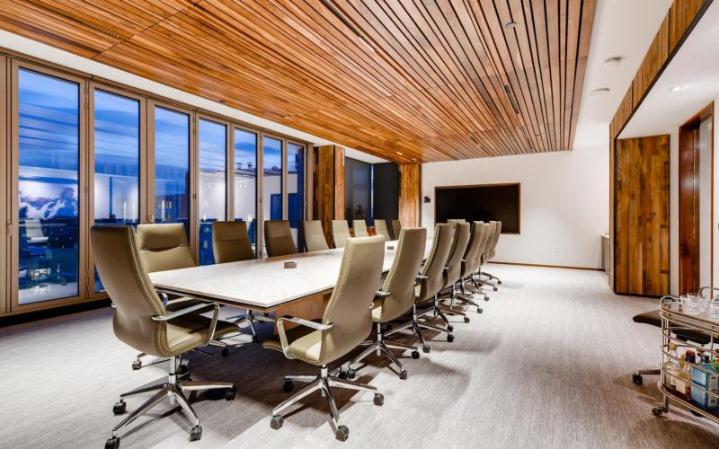 205 Detroit St Suite 600-large-021-017-Conference Area-1500x1000-72dpi